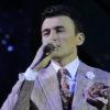 Ulug'bek Rahmatullayev - Ayriliq kuyi qo'shiq matni, lyrics