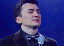 Ulug'bek Rahmatullayev - Go'dak nolasi qo'shiq matni, lyrics