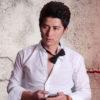 Alisher Zokirov - To'y kechasi qo'shiq matni, lyrics