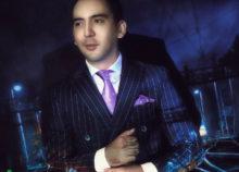 Asilbek Negmatov (Amanullah) - Sog'inganim bor qo'shiq matni, lyrics