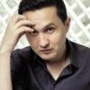 Bahrom Nazarov - Ayol qo'shiq matni, lyrics