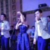 Salom guruhi - Durdona qo'shiq matni, lyrics