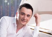 Ulug'bek Rahmatullayev - Choygacha qo'shiq matni, lyrics