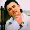 Ulug'bek Rahmatullayev - Shirin orzu qo'shiq matni, lyrics
