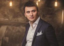 Ulug'bek Rahmatullayev - Yomg'irlar qo'shiq matni, lyrics