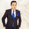 Bahrom Nazarov - Olti yoshli qiz qo'shiq matni, lyrics