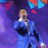 Bojalar guruhi - Lolam qo'shiq matni, lyrics