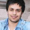 Farrux Hamrayev va Fahriddin - Kollej qizlari qo'shiq matni, lyrics