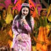 Feruza Jumaniyozova - Zangi qo'shiq matni, lyrics