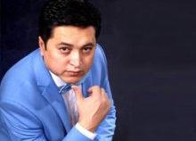 G'anisher Abdullayev - Boy qizi qo'shiq matni, lyrics