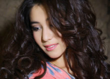 Gulasal Abdullayeva - Bevafo yor qo'shiq matni, lyrics