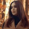 Hadicha Qurbonova - Bevafo qo'shiq matni, lyrics
