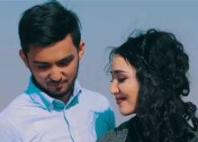 Humoyun Mirzo - Yashayman qo'shiq matni, lyrics