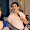 Janob Rasul - Chal-chal qo'shiq matni, lyrics