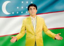 Janob Rasul - Ona Vatan qo'shiq matni, lyrics