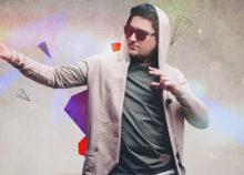 Janob Rasul - Yoshsan qo'shiq matni, lyrics