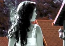 Nilufar Usmonova - Farishta qo'shiq matni, lyrics