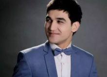 Odilbek Abdullayev - Ne bo'ldi qo'shiq matni, lyrics
