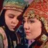 Setanho (Setora) guruhi - Bibixonim qo'shiq matni, lyrics