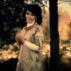 Umida Mirhamidova va Yoqutjon Rajabov - Bizning baxtimiz qo'shiq matni, lyrics