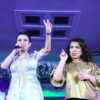 Yulduz Usmonova va Nilufar Usmonova - Tamanno qo'shiq matni, lyrics