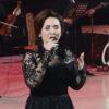 Zulayho Boyxonova - Gar sog'insam qo'shiq matni, lyrics