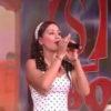 Feruza Jumaniyozova - Ignadan ip qo'shiq matni, lyrics
