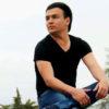 Otash Hijron - Qaytmayapsan qo'shiq matni, lyrics