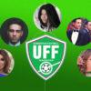 Shahriyor va Shahzoda - O'zbekiston futbol madhiyasi (Afruz guruhi, Saida, Rayhon) qo'shiq matni, lyrics