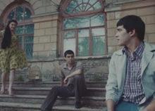 Ulug'bek Rahmatullayev - Голуби (Golubi) lyrics