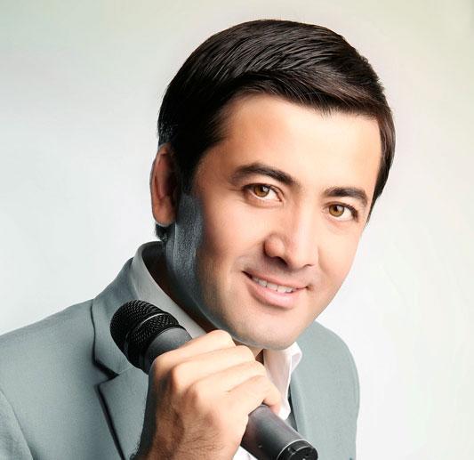 рамка все певцы узбекистана фото предлагаем большой выбор
